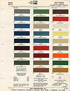 click here to view full size color chart